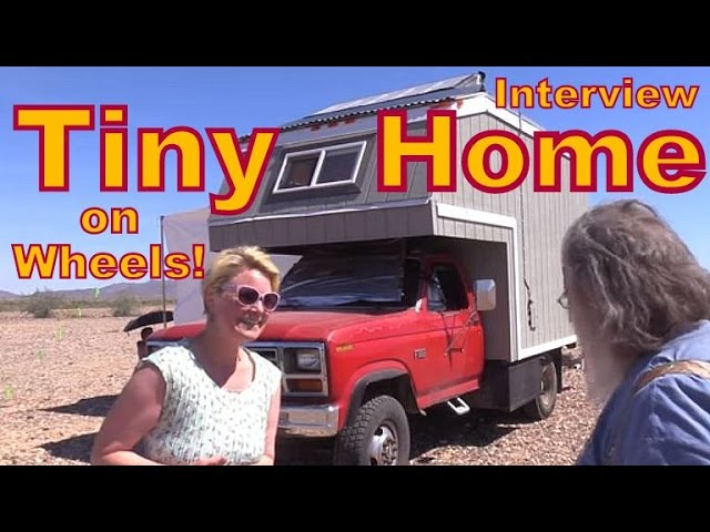 adventurous-woman-living-in-a-tiny-home-on-wheels-interview