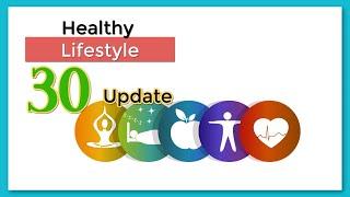 Jump start your weight loss & health journey 2020 | #my30dayhealthjourneyprogress a better me