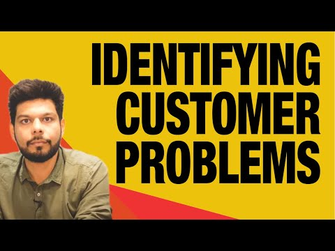 Who are we and what customer problems are we trying to solve? - Ish Jindal, Founder, TARS