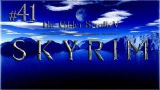 Skyrim: Morokei  Ch.1 Ep 41 (modded playthrough)