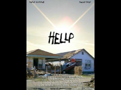 HELLP! Katrina Documentary 2006