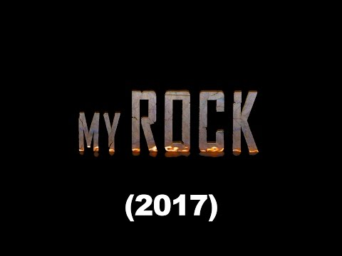 My Rock (2017) (CN Films - Short Films)