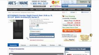 abe s of maine coupon code 2013 how to use promo codes and coupons for abesofmaine com