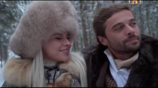 Екатерина Никулина+Илья Глинников♥