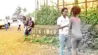 Yared Tadesse Gerhi Libey New Ethiopian Tigrigna Music 2014