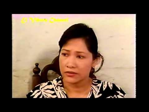 Walang Awa Kung Pumatay 1990 - Robin Padilla