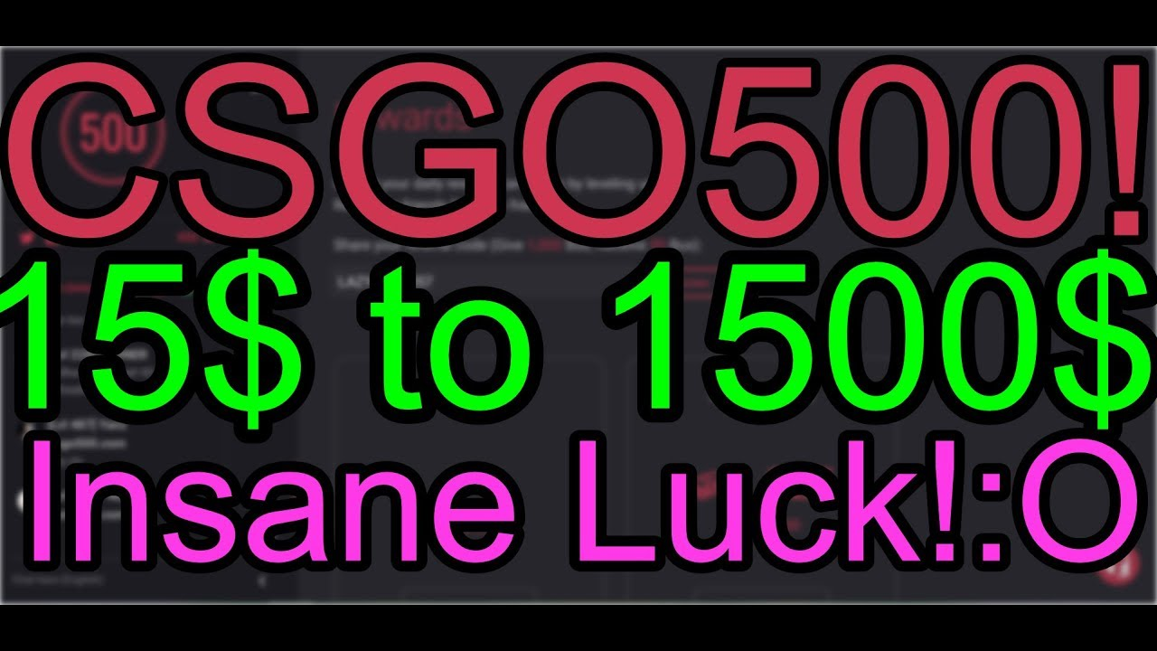 Gregster csgo betting where can i trade binary options hourly