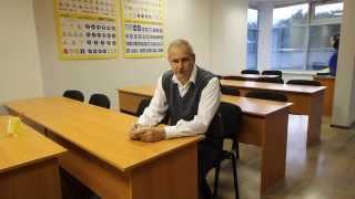 Стоимость обучения в автошколе  «Зеленая Волна» СПб