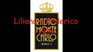 Radio Monte Carlo anni 70 (1 parte)