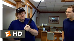 Bowling for Columbine (2002) - Movie