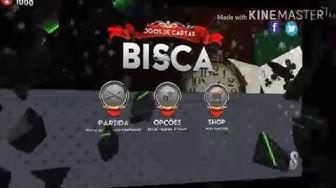 Jogos de Bisca para vocês que gostam !