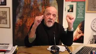 Coelho's  Office I On Writing