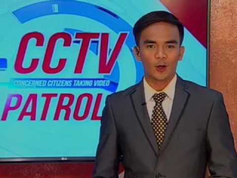 TV Patrol Southern Tagalog - Jun 21, 2017