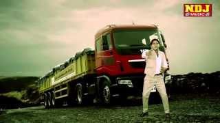 "Haryanvi Hottest Sexy Video Songs ""Transport Ka Maalik"" By  Pawan Pilania,  Ramehar Mehla"