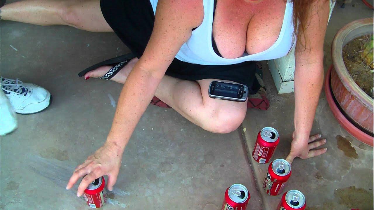 Amateur xvideos double penetration