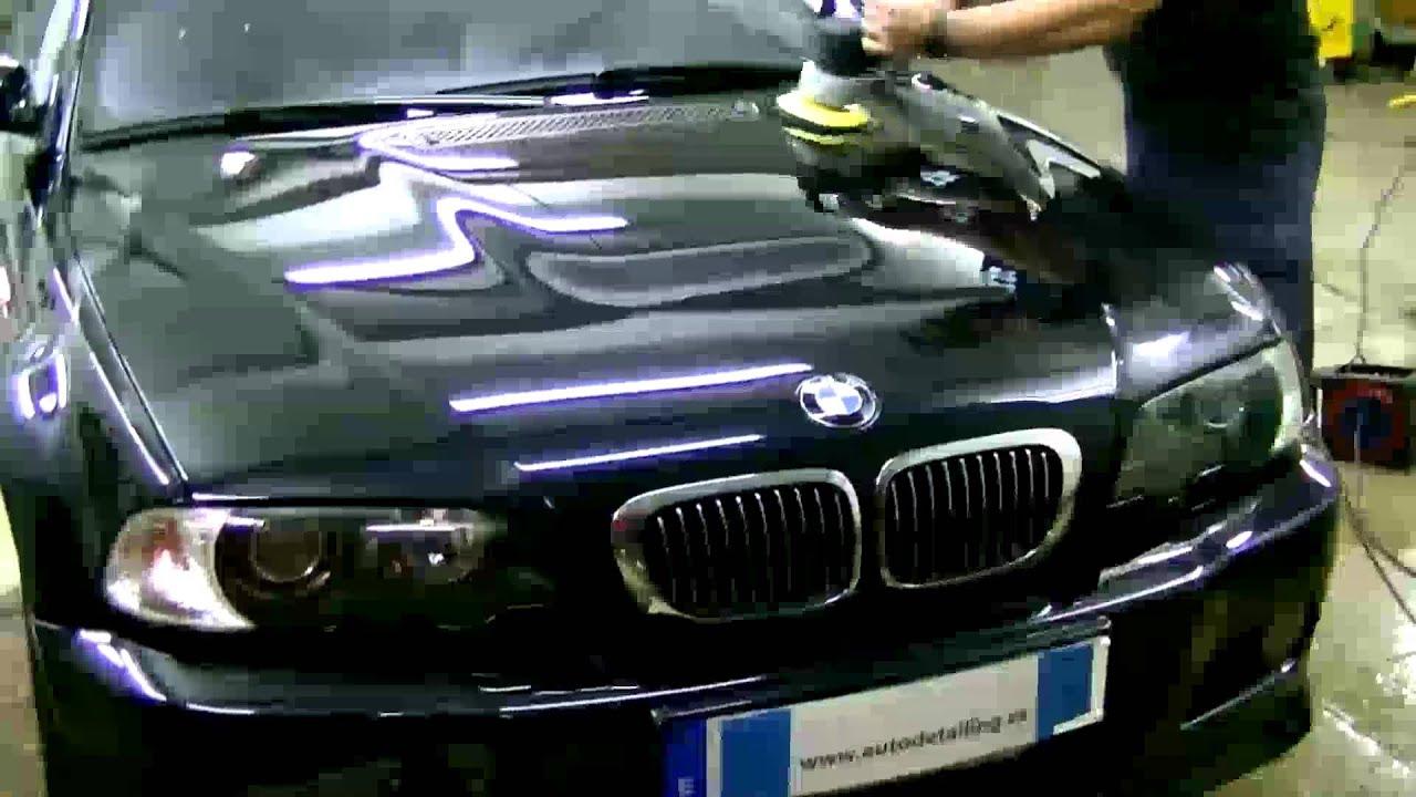 maxresdefault Cool Bmw Z1 Joyas sobre Ruedas Cars Trend