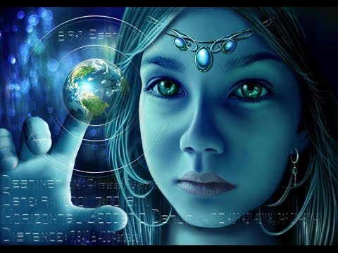 5 Signs You're An Indigo Child or Adult