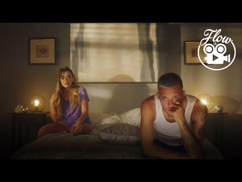 Смотреть клип Nio Garcia - Dividimos