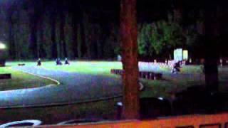 minimotard 2010.wmv