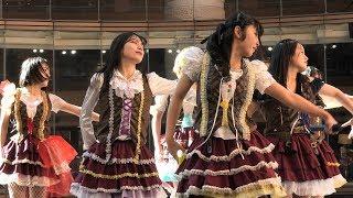 【会場】キャナルシティ博多 公式HP→https://www.crui-se.com/ 公式Twit...