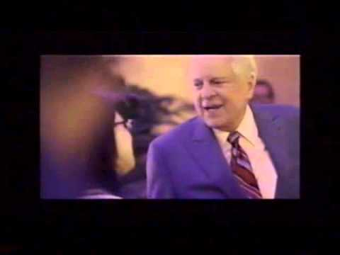TCM Private Screenings - Robert Osborne