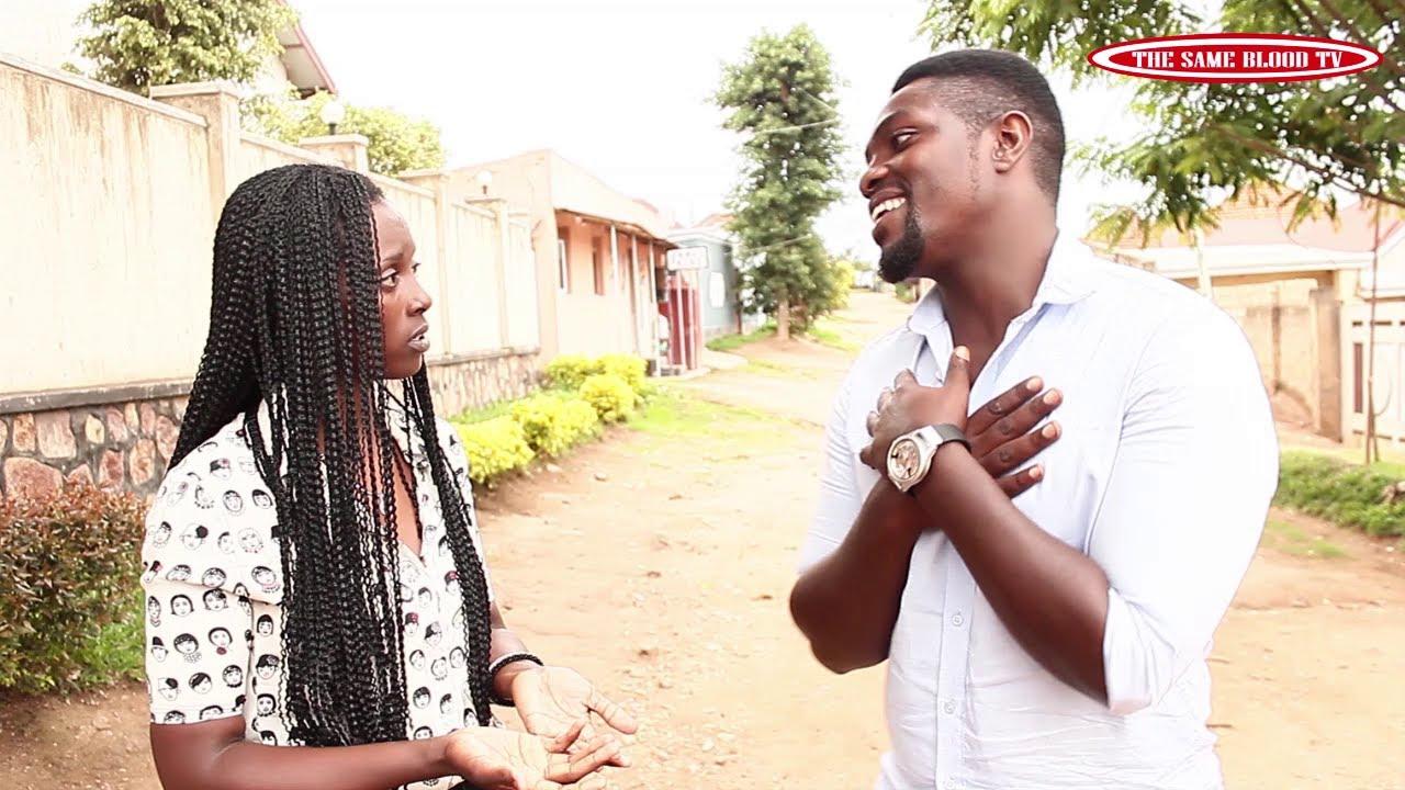 Download SEKIBI S06 EP 39 Film Nyarwanda nshyashya 2021(Gogo arambabaje disi, mbega ibintu weee!!!