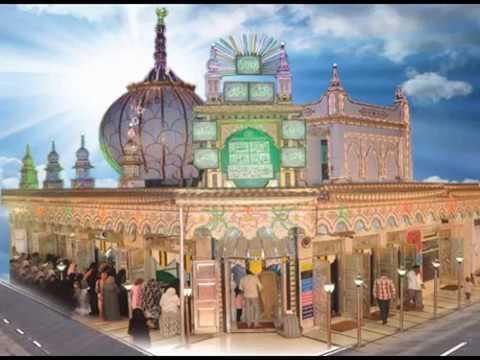 Rehman Shah Baba new qawwali