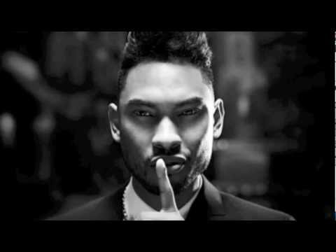 Adorn (Remix) - Miguel feat. Wiz Khalifa [Kaleidoscope Dream]