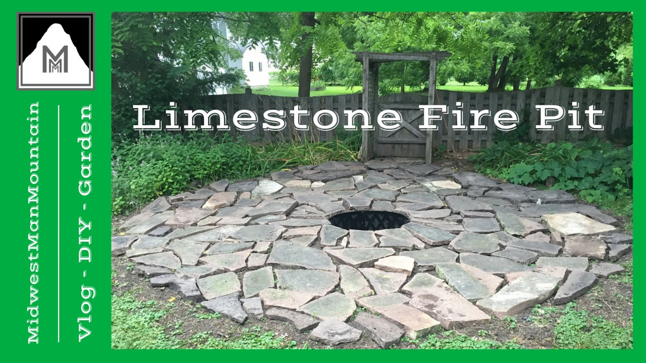List of Synonyms and Antonyms of the Word: in ground fire pit