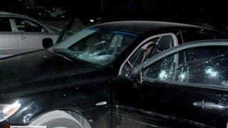 Криминальные Войны в Волгограде Продолжаются | Криминальные Новости Свежие