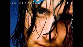 03 Canto Caribeño - Mauricio & Palodeagua (Album Canto Caribeño 2004)