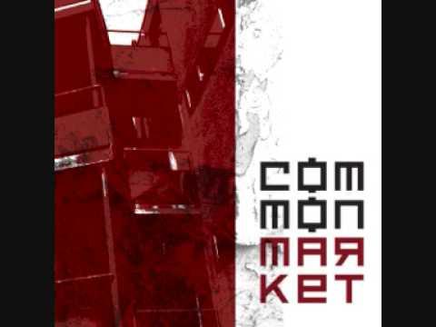 Клип common market - Connect For