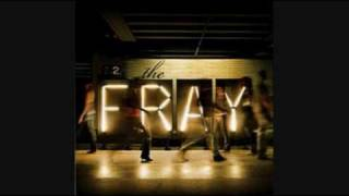 The Fray-Heartless Free Music Download
