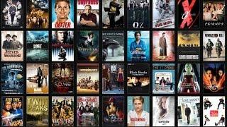 Как зарабатывать на просмотрах фильмов и сериалов!