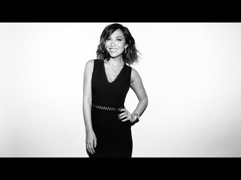 Myleene Klass Talks Rising To Fame And Building Her Brand