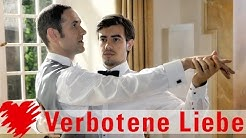 Verbotene Liebe - Folge 4554 - HD