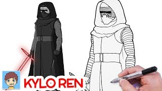 Coloriage Vaisseau Star Wars Mp3 Download Latest Musik