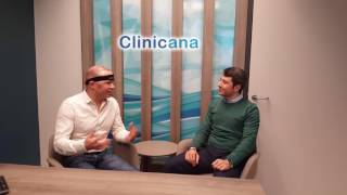 Hair Transplant Istanbul Turkey - Report & interview | Clinicana