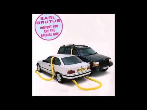 Earl Brutus - Don't Die, Jim