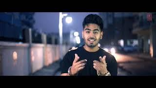 Main Dekha Teri Photo  full HD song download
