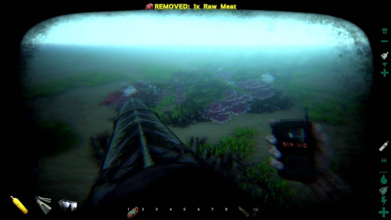 Ark Loot Crate Underwater Loot Crate Ark Survival Locations. Ark Loot Crate    Underwater Loot Crate Ark Survival ...