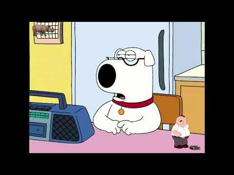 Download Family Guy  Season 4 Ep 2   Family Guy Full NoCuts #1080p