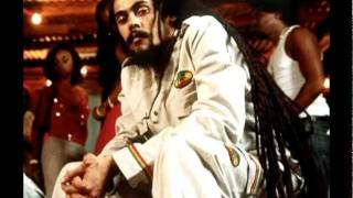 Download Damian marley There for you letras/lyrics Mp3 and Videos