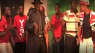 Hausa song Lelewa Africa