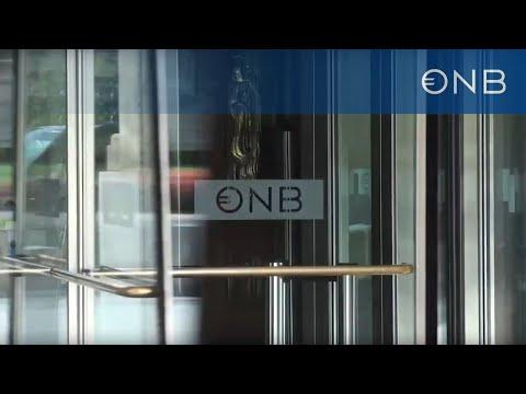 Informationsfilm / Corporate Video