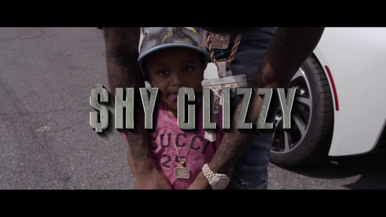 Shy Glizzy - You Know What (Official Video) - YouTube
