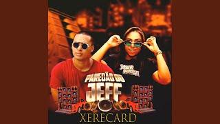 Play Xerecard
