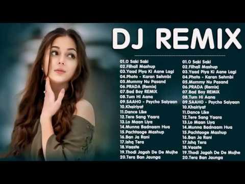 new-song-2020-|-video-song-|-dj-song-|-new-song-|-old-songs-|-hindi-song-|-song-|-hd-|-mp3-|-india-|