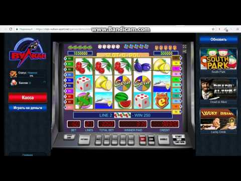 игровые автоматы золото клеопатры играть бесплатно