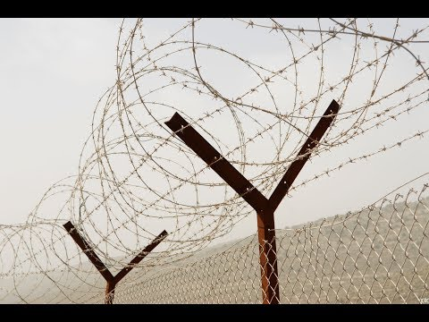 IHL Talks - The Impact of Counter-Terrorism Laws and Policies on IHL and Humanitarian Action